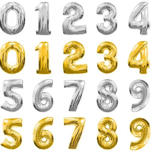 15_inches_1 foil numbers